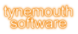 Tynemouth Software